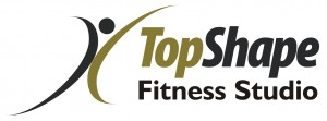 Top Shape Fitness (SILVER)